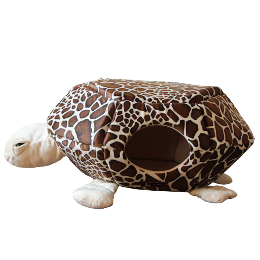 teddy-general-warm-nest-moisture-cats-house-dog-cushion-puppy-kennel-crate-gaiola-small-soft-tent-pets-supplies-pads-dd6gw