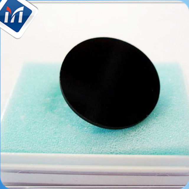 CVD Diamond lathe tools tip blanks Wafer Chemical vapor deposition CVD 1X1X3 for used machine  dressers drawing die blanks