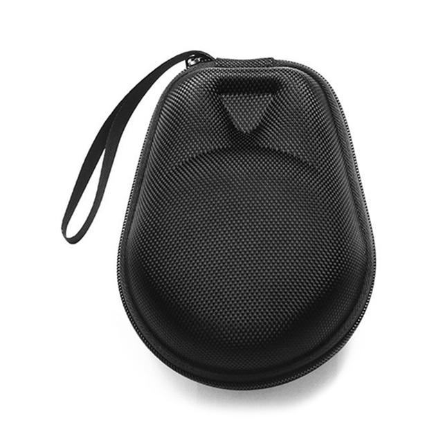 Custodia rigida in EVA custodia per il trasporto custodia protettiva per altoparlante personalizzata custodia protettiva per altoparlante Wireless JBL Clip 4