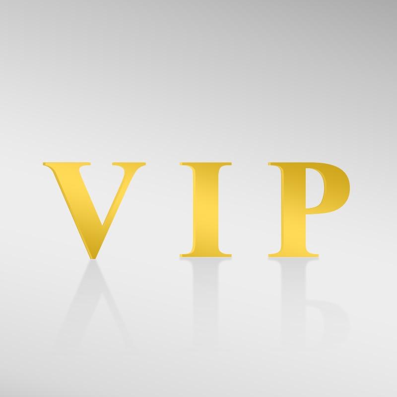 DXBQYYXGS VIP