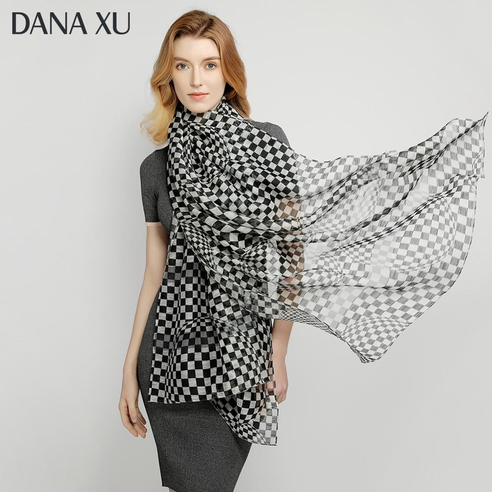2020 New Women Cashmere Scarves Lady Winter Warm Soft Pashmina Shawls Wraps Wool Long Scarf Blanket Face Shield