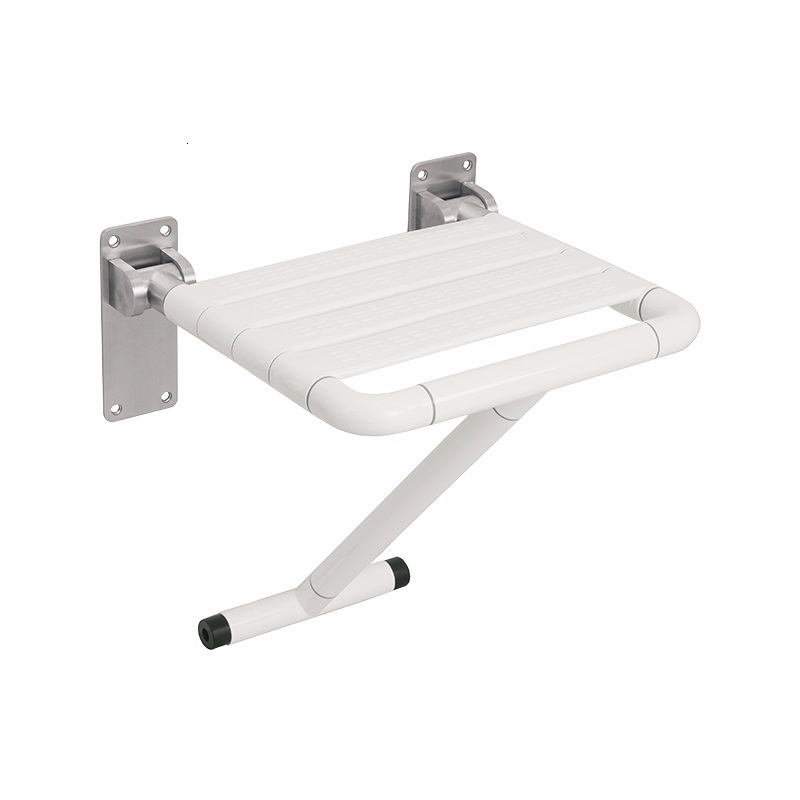 Salle Bain Silla Mobili Per La Moveis Para Casa Toilet Cadeira De Banho Idoso Foot Bath Taburete Ducha Stool Shower Chair