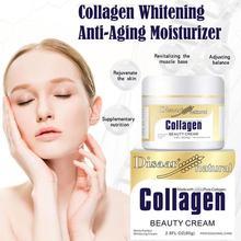 Collagen Whitening Cream 80g…