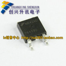Free Delivery.76419D HUF76419D car computer board SMD tube TO-252