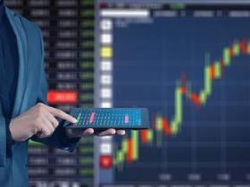 银行业金融机构衍生产品交易业务管理暂行办法(2011修订)