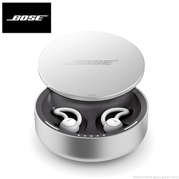 True Wireless Earbuds Soothing Masking Sounds for Sleepers TWS Earphones with Charging Case 2
