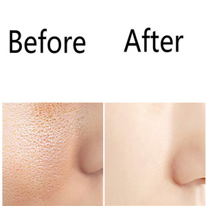 100g Meer Salz Seife Entfernung Pickel Poren Akne Behandlung Reiniger Feuchtigkeitsspendende Ziege Milch Gesicht Waschen Seife Basis Hautpflege