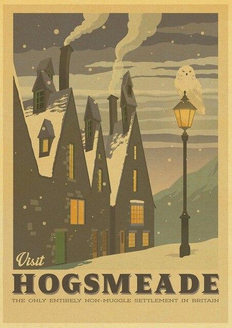Huobiteren-Harry-Potter-minimalist-poster.jpg_640x640 (12)