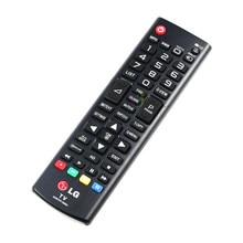 LED Universal Controle Remoto para TV LG AKB73715603 AKB73715679 42LN5400 47LN5400 50LN5400 50PN6500 42LN5406 32LN5400 39LN5400