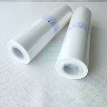 Long Life RV RZ MV A3 Master Roll For use in Riso RV 3650 3660 3690 5790 RZ 300 310 370 390 570