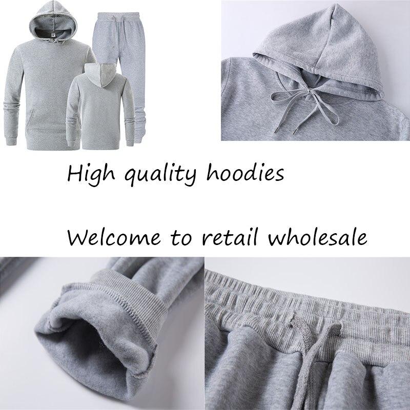 H01c7f4a3aeea45b0b7841e4d3e75b7bdc 2021 TRAVIS SCO ASTROWORLD hope you are here HOODIES fashion letters ASTROWORLD HOODIE streetwear + pants men's pullover sweatshirt