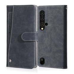 На Алиэкспресс купить чехол для смартфона luxury vintage case for blackview bv9900 bv9100 bv5900 bv5500 pro case leather flip wallet card stand magnetic book phone cover