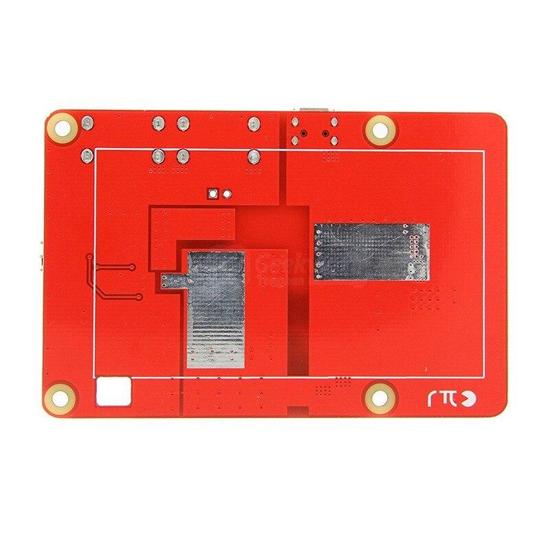 da bateria raspberry pi ups bateria de