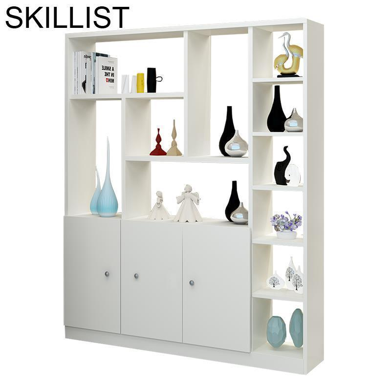 Da Esposizione Table Hotel Shelves Storage Armoire Mobilya Meble Meja Shelf Mueble Bar Commercial Furniture Wine Cabinet