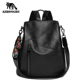 backpack-women-new-wave-anti-theft-travel-bag-korean-version-of-the-wild-fashion-large-capacity-soft-leather-womens-backpack