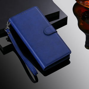 Image 4 - Luxury Flip Cover For iPhone 12 mini 11 Pro Max XS XR SE 2020 7 8 Plus Phone Case Leather Wallet Magnetic 2in1 Detachable Shell