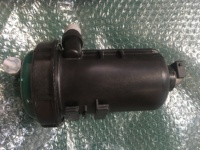 Fuel Filter Housing 2.2 2.3 3.0 JTD brand new for CITROEN Jumper Fiat Ducato PEUGEOT Boxer 5514800 1901 89 S 5148 GC
