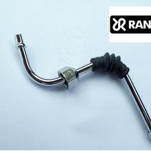 Rancilio Silvia, wand, part, set, V1- V2 Steam Arm kit fit Gaggia Classic