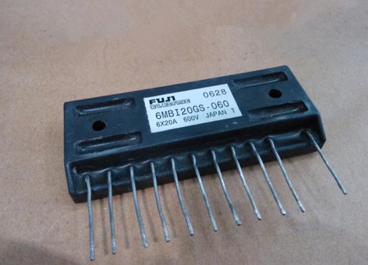 1 pc 2MBI300LB-060  FUJI  Modul   NEW