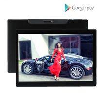 10 polegadas tablet pc 128gb rom 6gb ram 1920x1200 deca núcleo 4g lte 13.0/5.0mp android 9.0 ips comprimidos