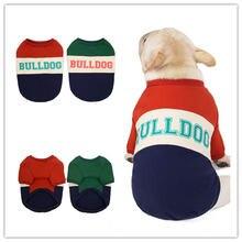 Одежда для собак зимняя одежда теплая утепленная куртка щенков