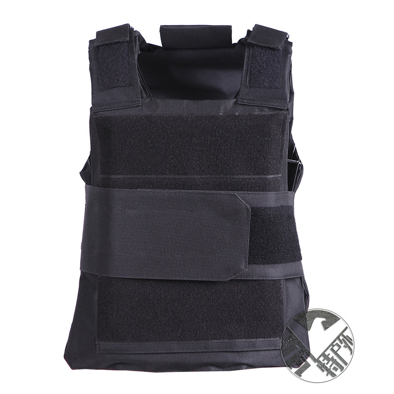 Manufacturers Direct Selling Blackhawk Tactical Vest Outdoor Protective Equipment Counter Strike Cosplay Field Operations Hard T