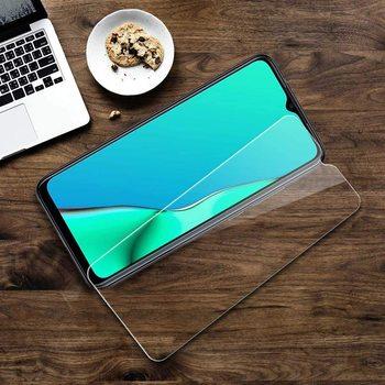 Перейти на Алиэкспресс и купить Закаленное стекло для Coolpad Cool 10 Стекло 9H 2.5D защитная пленка Взрывозащищенная прозрачная защитная пленка для ЖК-экрана