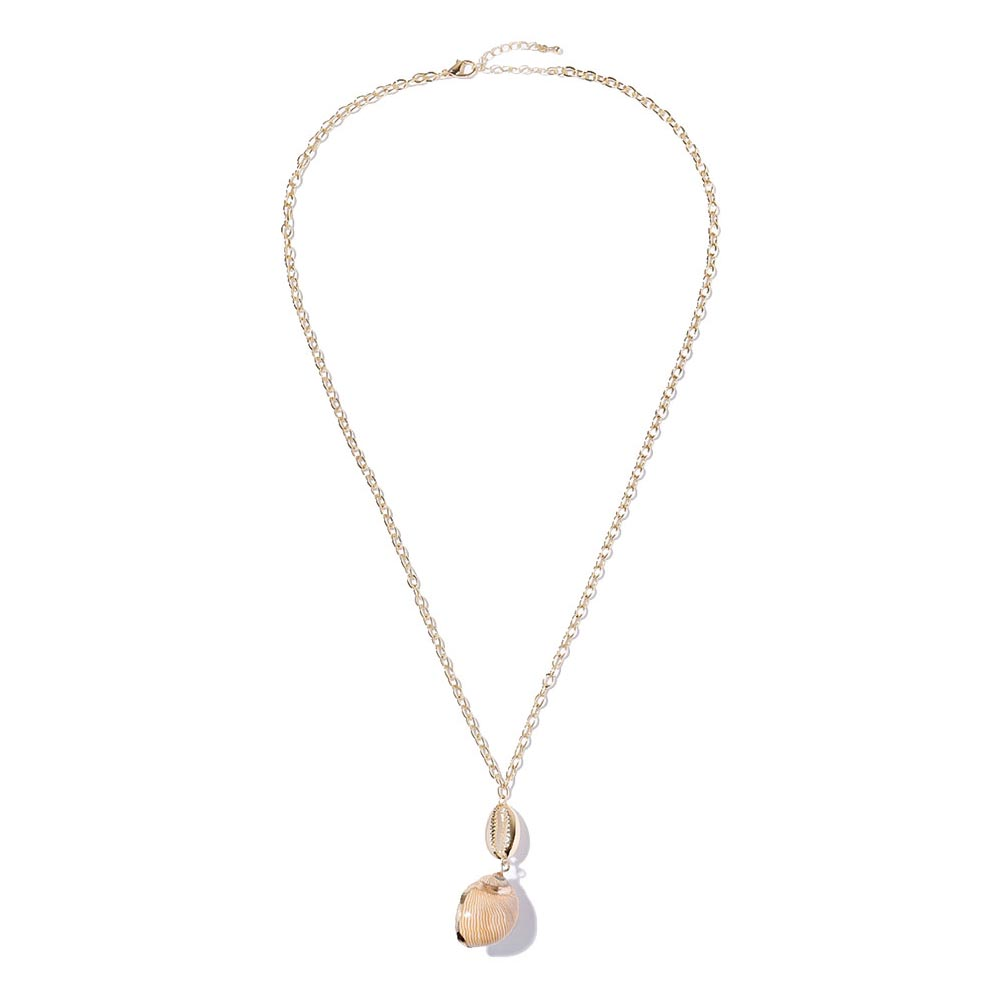 Jewelry Necklace Exclaim for womens 039G2919N Jewellery Womens Necklaces Accessories Bijouterie