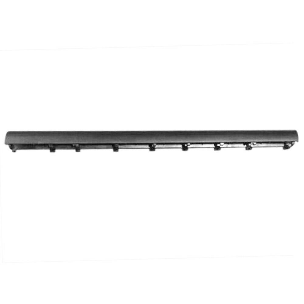 FOR Asus X556U X556UA X556UB Series X556UA-BB31 Plastic LCD Hinges Cover Black