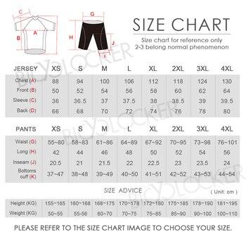 Одежда для велоспорта ALEing Cycle Jersey Set Pro Team велосипедная одежда для триатлона мужская с коротким рукавом Mtb форма для велоспорта Спортивная ды...