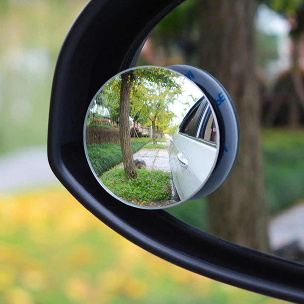 自動 360 広角ラウンド凸ミラーメルセデス · ベンツ W211 W203 W204 W210 W124 AMG W202 CLA W212 w220 W205 W201 クラス GLA