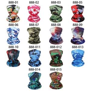 1 шт., детская зимняя маска для лица и рта|Шарфы|   | АлиЭкспресс