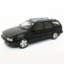 1:18 Scale Metal Car Model Alloy VolkWag Passat B3 VR6 1988 Diecast Toy Car Metal Vehicle Static Model Vintage Collection Gift new arrival gift pnmr 1 18 large metal model car sport drive model scale alloy collection vehicle toys car pro fans show