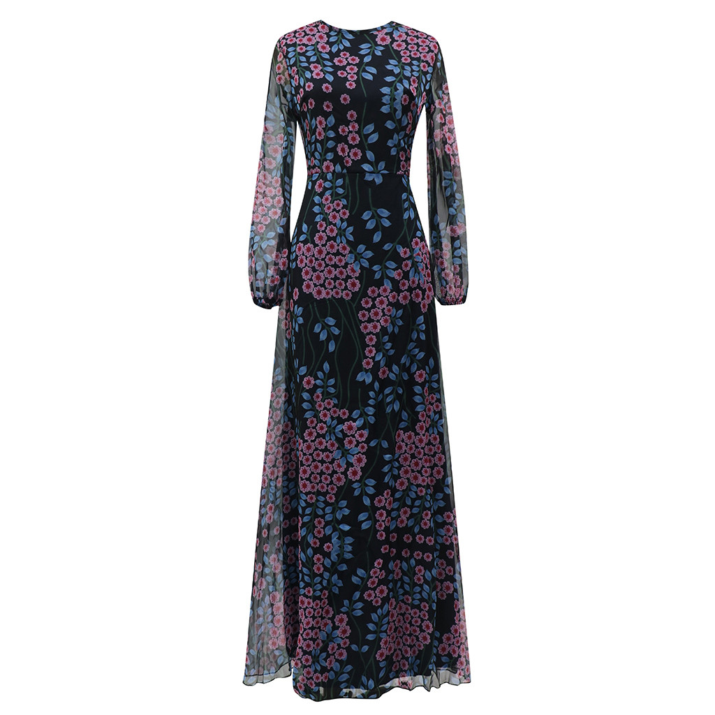 Dresses Women Sling Cross Dress Hollow Summer Dress O Neck Elegant Party Dress Evening Slim Hollow