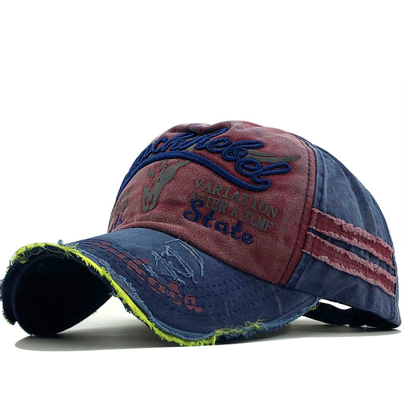 Hot Fish Bone Men's Baseball Cap Women's Snapback Fishing Embroidery Dad Hat Man Kids Trucker Gorra Summer Fisher Brand Cap