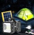 Солнечный многофункциональный светодиодный фонарик с бликами супер яркий Дальний перезаряжаемый Открытый Кемпинг портативные фонарики д...