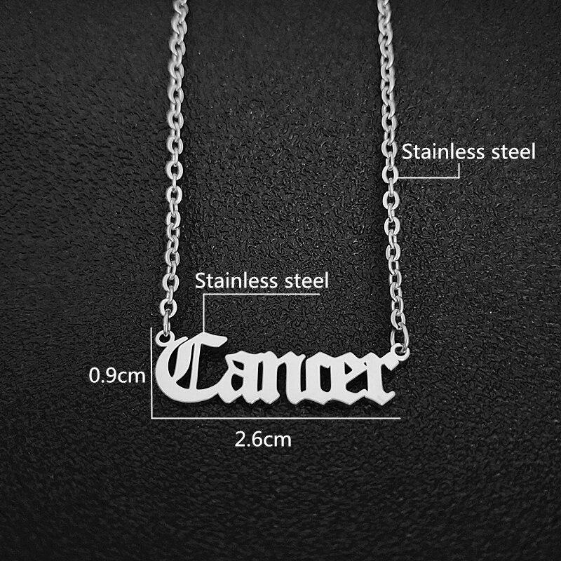 Silver Cancer