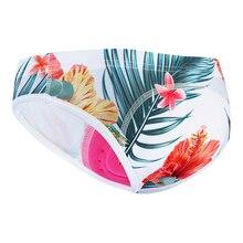 MTB Shorts Underwear Mountain-Bike-Shorts Cycling WOSAWE Gel-Padded Summer Women 3-Colors