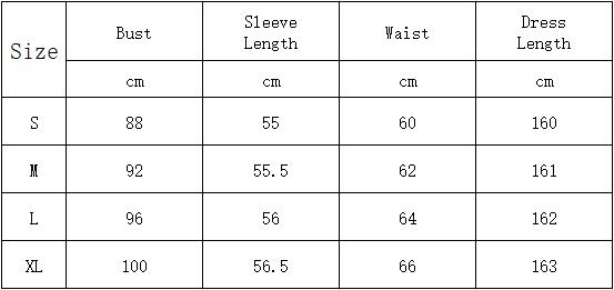 Sexy Shoulderless Maternity Dresses For Photo Shoot Lace Fancy Pregnancy Maxi Gown Baby Shower Pregnant Women Photography Props