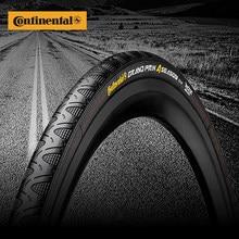 Continental grand prix 5000 tl 700x23c 25c 28c bicicleta de estrada pneu dobrável bicicleta sem câmara pneu corrida ciclo dobrável pneus bicicleta