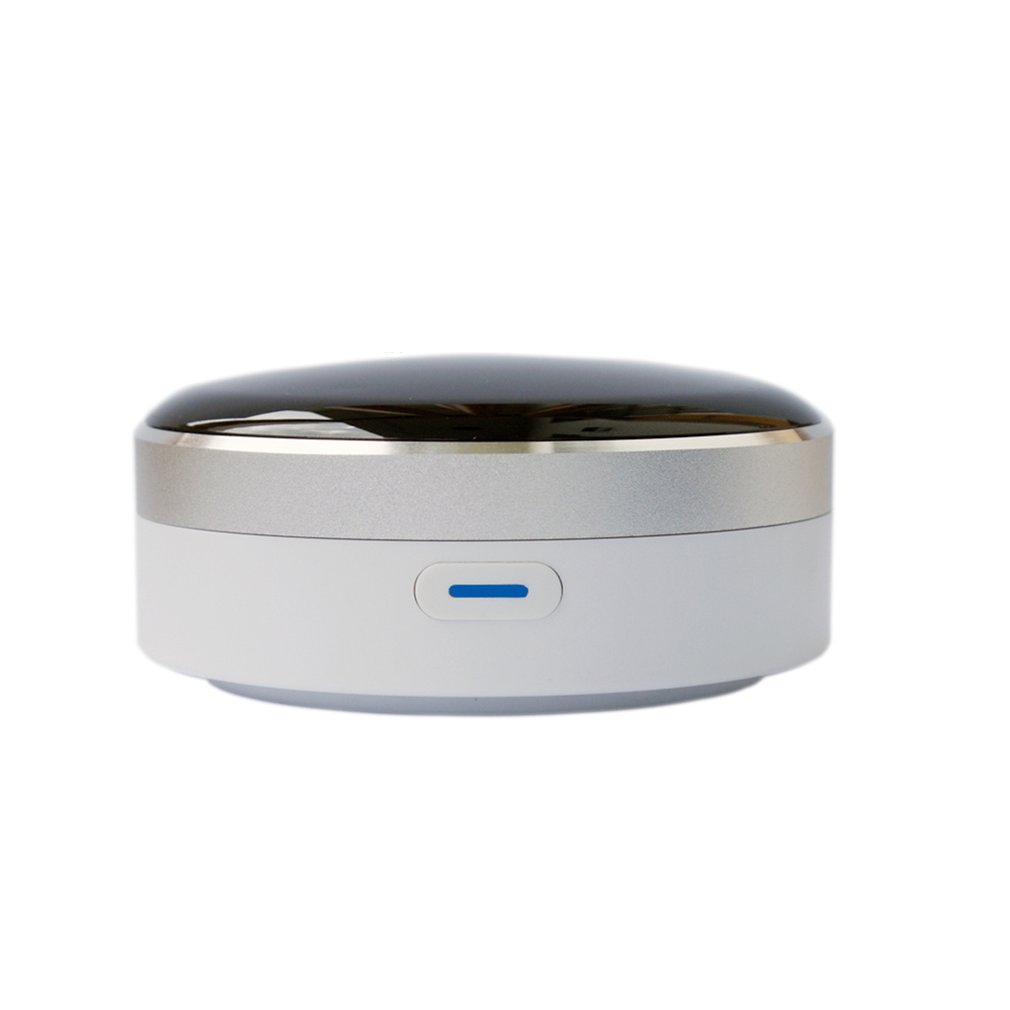 WiFi Infrared Remote Controller Skillful Manufacture Superior Quality Intelligent Remote Control With APP Control