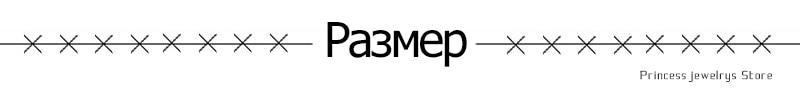 7 Браслет Чакра для мужчин черная лава камни тигровый глаз бусины с энергией исцеления и гармонии рейки молитва Будды натуральный камень Йога браслеты для женщин Йога ювелирные украшения в подарок любимой