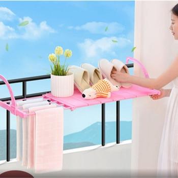 Hanging dryer 1