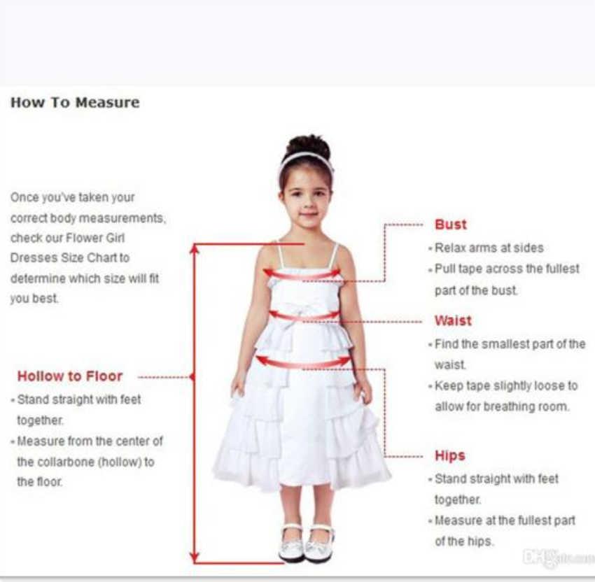 สีขาวชุดสำหรับหญิงลูกไม้ Appliuqes อัญมณีคอโบว์กลับชาความยาว Ball Gown อย่างเป็นทางการวันเกิดพรรคประกวดชุดสำหรับหญิง