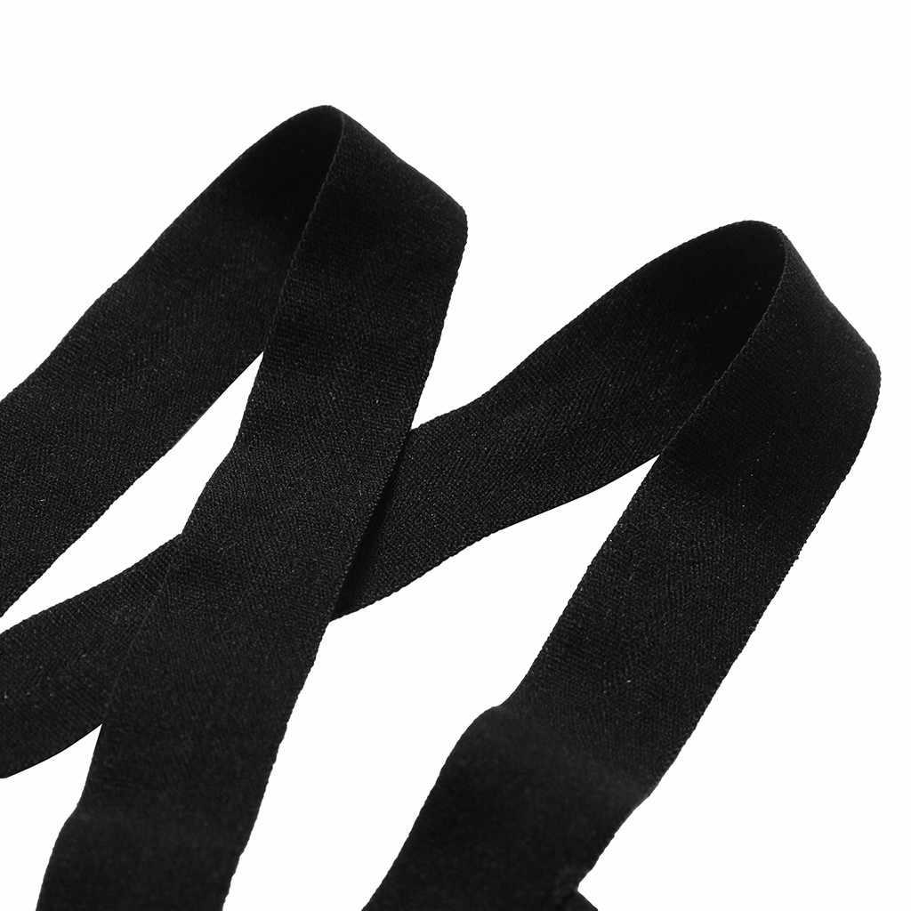 Bragas transparentes de encaje Sexy para mujer Lencería G-string Mesh Briefs ropa interior bragas T string sólido tangas sin costura bragas F829
