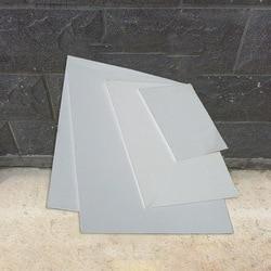 Venta directa de la fábrica tablero de pintura al óleo de propileno Sketchpad Algodón puro propileno pintura al óleo tablero de papel 202530450 puro