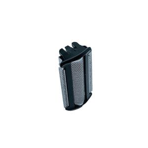 Image 2 - 2 adet evrensel giyotin tıraş makinesi kafa folyo değiştirme Philips Norelco Bodygroom BG2000 TT2040 BG2040 BG2024 TT2020 TT2021 2030