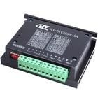 TB6600 0.2-5A CNC Co...