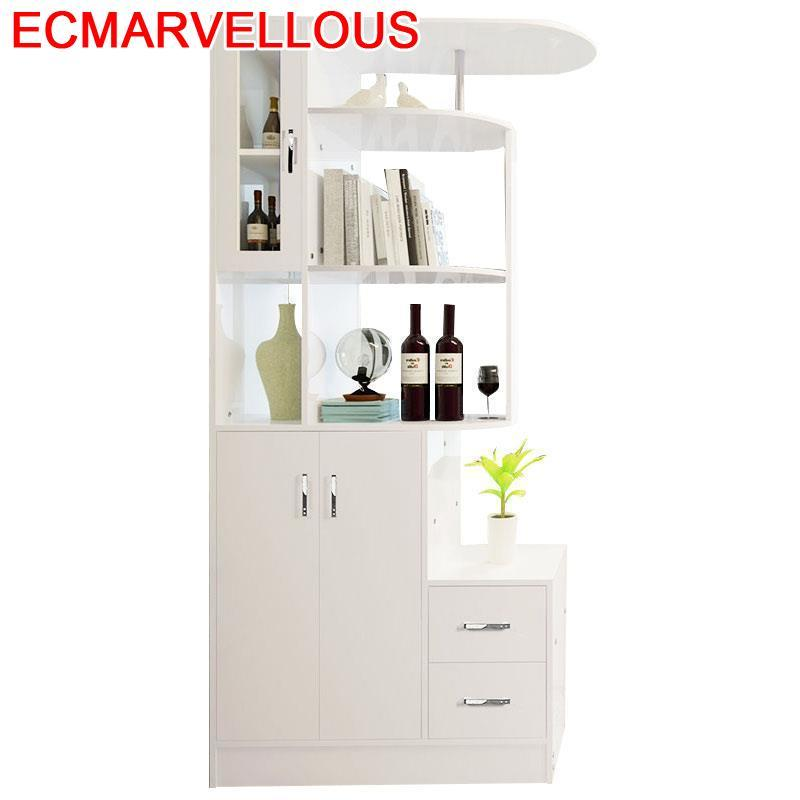 Cristaleira Vetrinetta Da Esposizione Hotel Kast Mobilya Table Mueble Meble Dolabi Shelf Bar Commercial Furniture Wine Cabinet