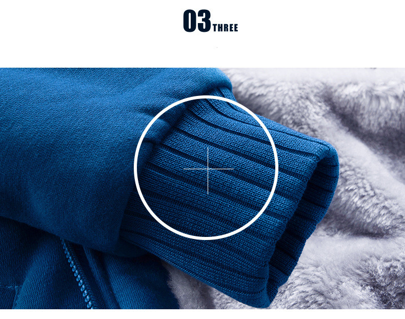 H01d8707177674528b0c9d7f35db22e8aS BOLUBAO Fashion Brand Men's Jackets Autumn Winter New Men Plus velvet Thickening Jacket Male Casual Hooded Jacket Coats